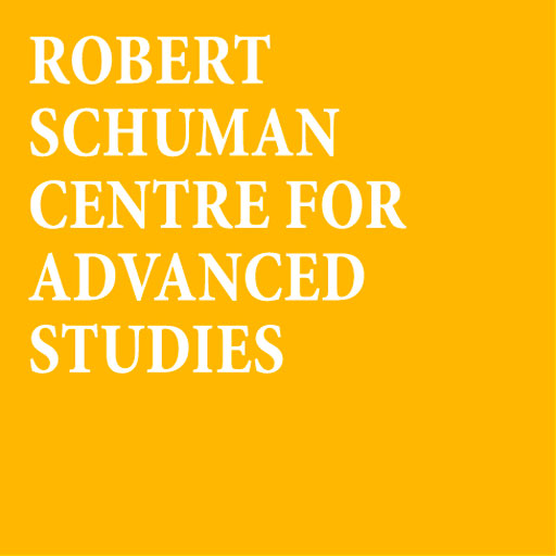 Robert Schuman Center For Advanced Studies