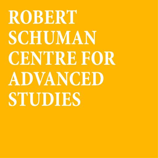 Robert Schuman Center For Advanced Studies