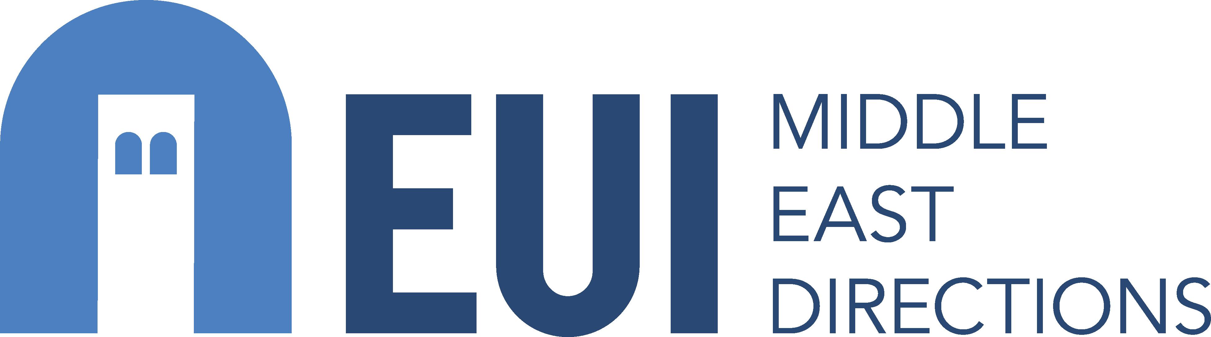 Europian University Institute